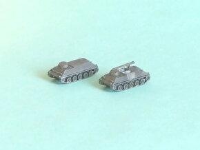 Schützenpanzer HS-30 APC 1/285 6mm in Frosted Ultra Detail