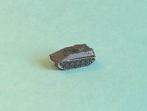 Hotchkiss SPz Kurz APC 1/285 6mm in Smooth Fine Detail Plastic
