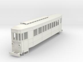 f-55-tam-bogie-automotrice-1 in White Natural Versatile Plastic