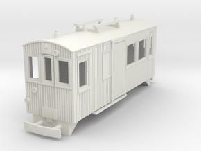 f-32-tam-motrice-fourgon-1st-class-1 in White Natural Versatile Plastic