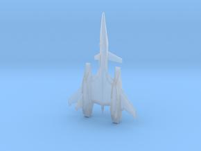 VF-4 Lightning III 1/200 in Smooth Fine Detail Plastic