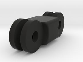 NEODiVR 10mm Linkage in Black Natural Versatile Plastic