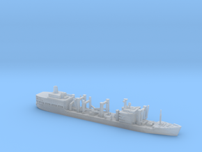 1/2400 RFA Resource in Smooth Fine Detail Plastic