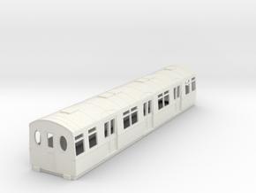 o-100-district-f-centre-trailer-coach in White Natural Versatile Plastic