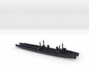 Okhotnik 1/1250 x2 in Black PA12
