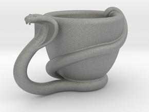 cobresso right hand in Gray Professional Plastic
