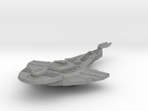 Cardassian Union - Galor in Gray PA12