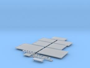 bestellung_sriedel_290818_01 in Smooth Fine Detail Plastic