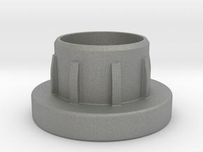 Ikea NORESUND 106864 in Gray Professional Plastic