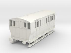 o-76-ger-rvr-4w-coach-no9-1 in White Natural Versatile Plastic