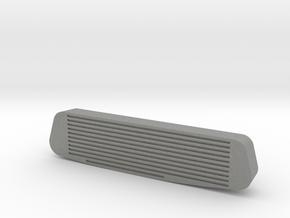 INSERT-1100-HP-GRV in Gray Professional Plastic