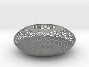 Bowl BlackJ2144 in Gray Professional Plastic