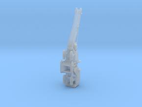 CatPM825 cold planer in Smoothest Fine Detail Plastic: 1:220 - Z