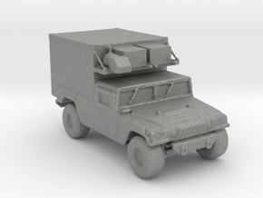 1097a2-SICPS 160 scale in Gray Professional Plastic