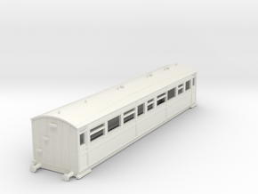 O-87-kesr-pickering-coach-all-third in White Natural Versatile Plastic