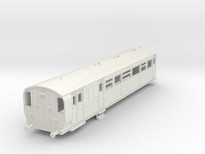 O-87-kesr-pickering-coach-brk-third in White Natural Versatile Plastic