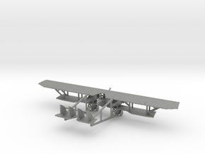 Caudron G.4 in Gray PA12: 1:144