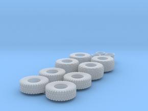 bestellung_sriedel_181018_01 in Smooth Fine Detail Plastic