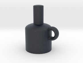Battery tool Inspire_2_Hot Swap in Black PA12