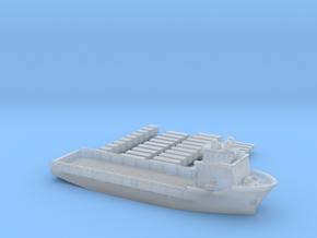 UT755s1800 in Smooth Fine Detail Plastic