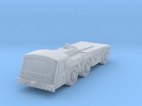Tatra815 TPL6x6 in Smoothest Fine Detail Plastic: 1:200