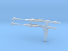 Products tagged: mk2 - Shapeways 3D Printing