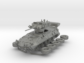 LAV III Kodiak ICV Scale: 1:72 in Gray PA12