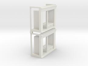 Z-152-lr-stone-shop-base-ld-lj-plus-1 in White Natural Versatile Plastic