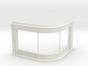 z-32-lr-shop-corner-window2 in White Natural Versatile Plastic