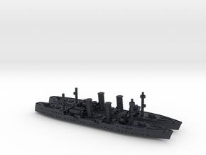 Dalmacija 1/1250 x2 in Black PA12