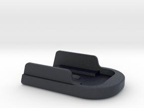 SIG P365 - Flush Base Pad in Black PA12