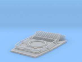 Chicken Hatch Upgrade Kit in Smoothest Fine Detail Plastic