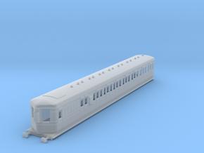 o-148fs-sr-lswr-3sub-reb-dmbc in Smooth Fine Detail Plastic