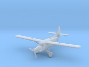 de Havilland Canada DHC-3-T Turbo-Otter in Smooth Fine Detail Plastic