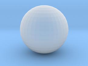 107102105孫靖-3 in Smoothest Fine Detail Plastic