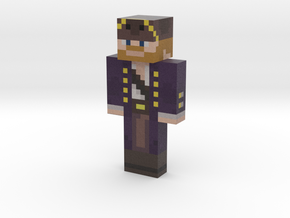 128B62A6-98EB-465B-A93D-B3051BD2CF40 | Minecraft t in Natural Full Color Sandstone