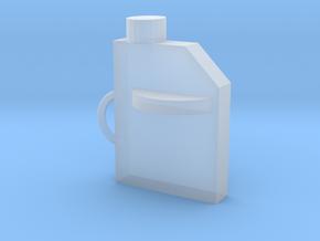 107107116蔡承哲 (6) in Smooth Fine Detail Plastic