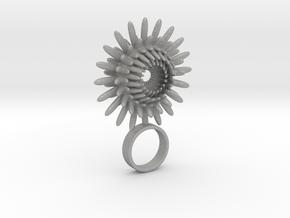 Laflorvertis - Bjou Designs in Aluminum