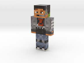 skin_2014081006432051281 | Minecraft toy in Natural Full Color Sandstone
