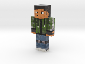 skin_201804170021231572 | Minecraft toy in Natural Full Color Sandstone