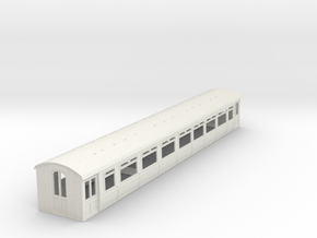 o-32-lnwr-siemens-ac-trailer-coach-1 in White Natural Versatile Plastic