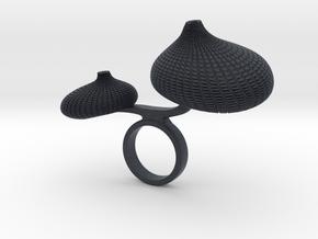 Brotelos - Bjou Designs in Black PA12