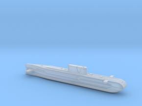 proj 20120 SAVROV FH 2400 in Smoothest Fine Detail Plastic