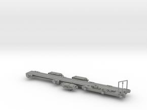 DDW pier F berth 1 and 2_1250_v3 in Gray PA12