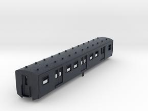 HT1 - VR Harris T601-690 BT501-530 in Black PA12
