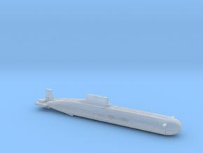 proj 941 TK-208 DMITRY DONSKY - 2400 in Smooth Fine Detail Plastic