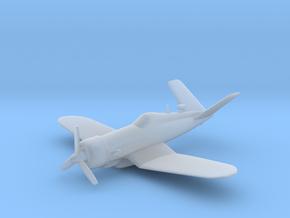 Northpoint Aerospace F-426U Venturer in Smooth Fine Detail Plastic
