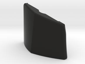 Logitech G230 (R/Outside) in Black Natural Versatile Plastic