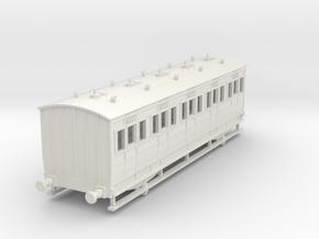 0-64-ner-n-sunderland-composite-coach in White Natural Versatile Plastic
