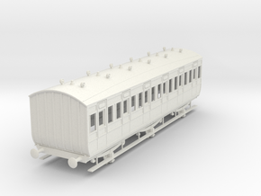 o-32-ger-d404-6w-all-third-coach in White Natural Versatile Plastic